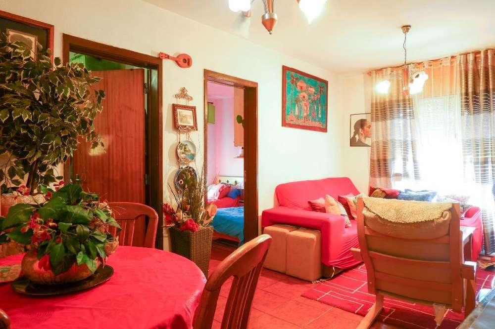 Corroios Seixal lägenhet photo 153040