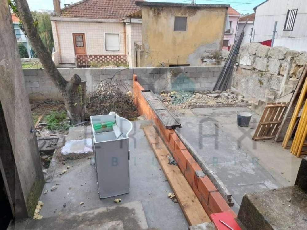 Rio Tinto Gondomar house picture 151013