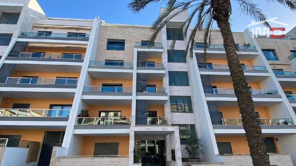 Montijo Montijo Apartment Bild 153301