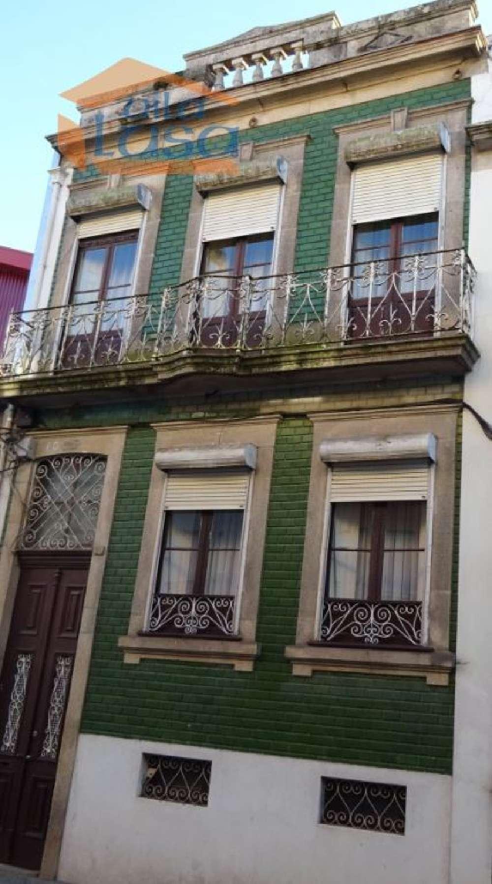 Olival Vila Nova De Gaia house picture 151307