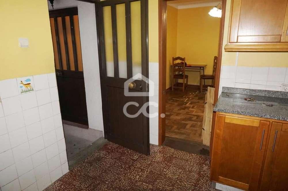 Quinta dos Portos Viseu house picture 152553