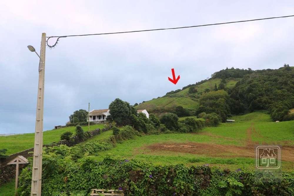 Santa Bárbara Ribeira Grande terrain picture 151354