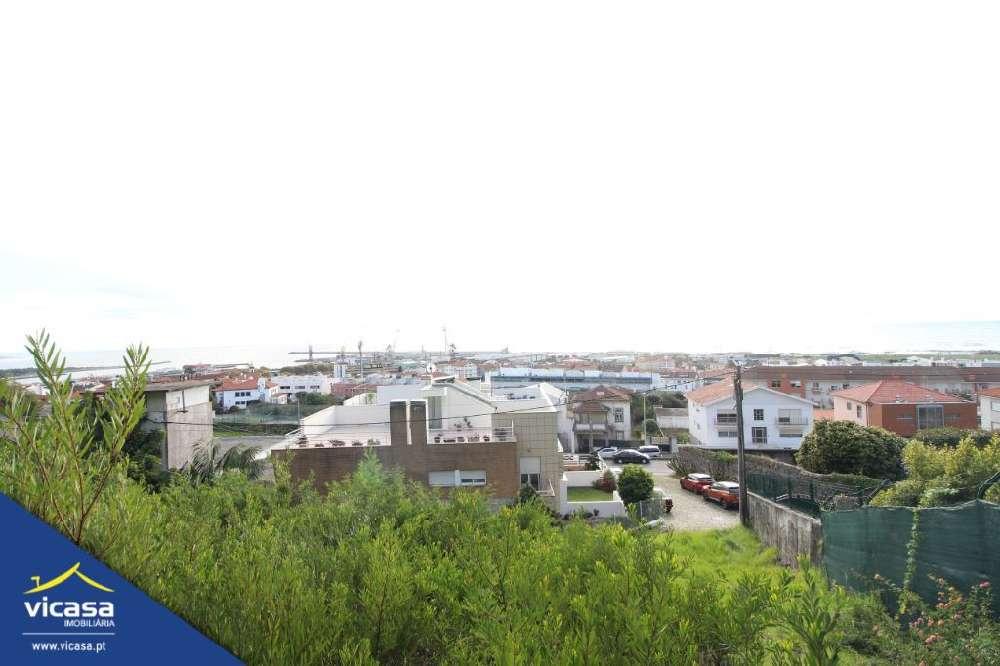 Deão Viana Do Castelo terrain picture 151863