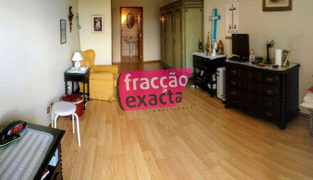 Seixo Alvo Vila Nova De Gaia apartment picture 152567