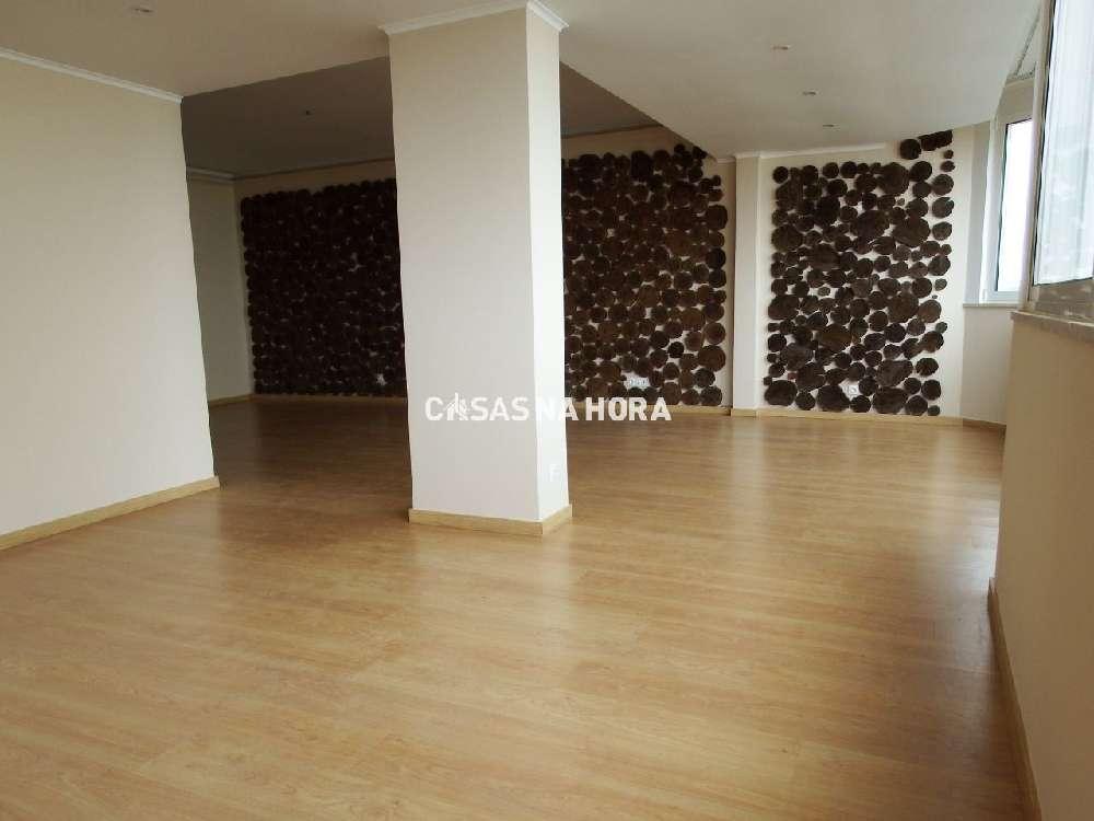 Cascais Cascais apartment picture 151224