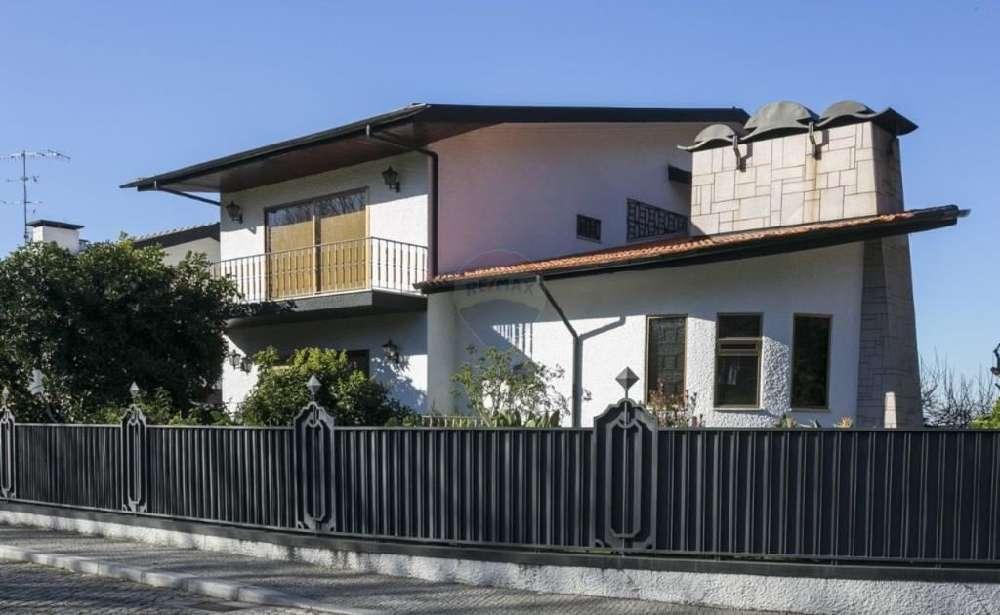 Maia Maia house picture 152386