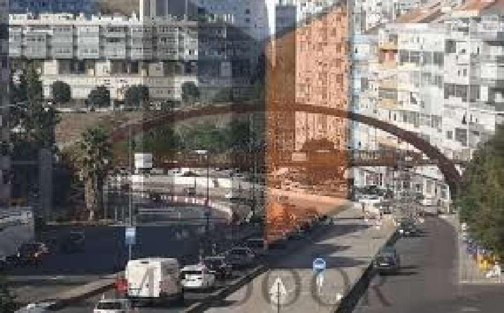 Lisboa Lisbon apartment picture 151192