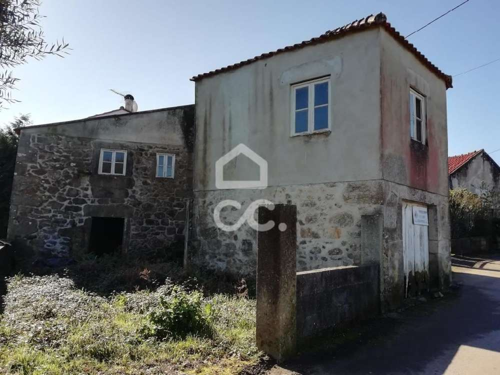 Nogueira Vila Nova De Cerveira house picture 152544