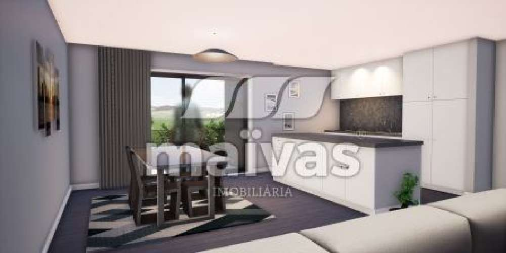 Barbudo Vila Verde apartment picture 151909