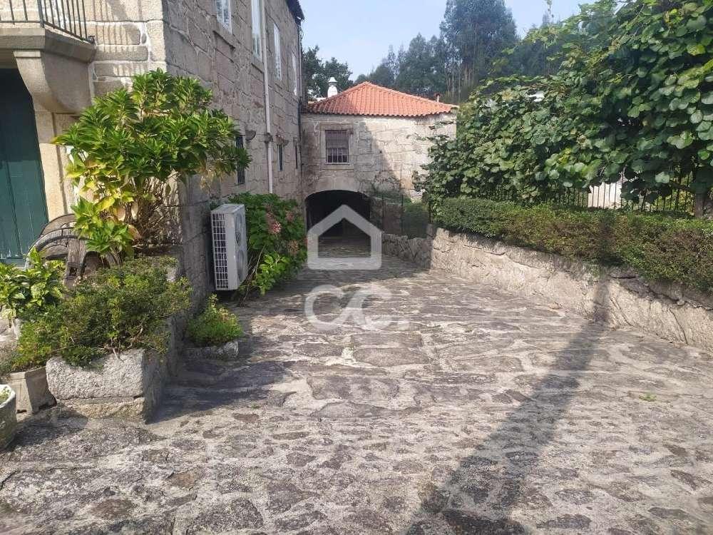 Maia Maia house picture 152498