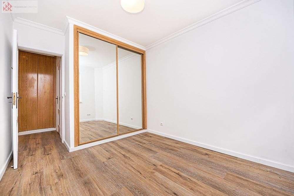 Lisboa Lisbon apartment picture 152855