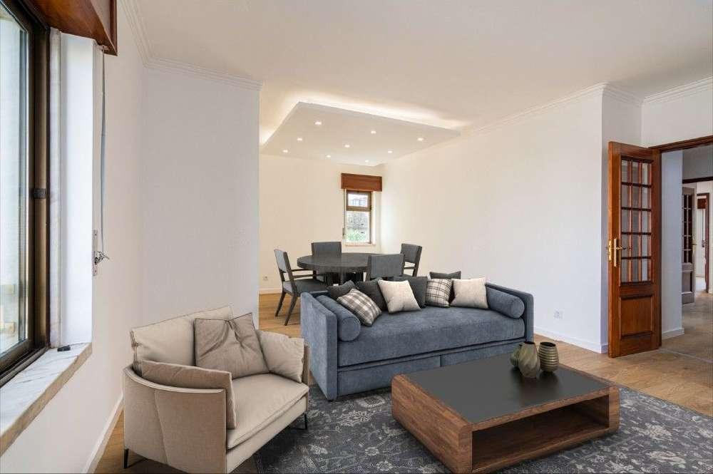 Amadora Amadora Apartment Bild 153123