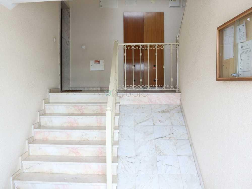 Setúbal Setúbal apartment picture 153692