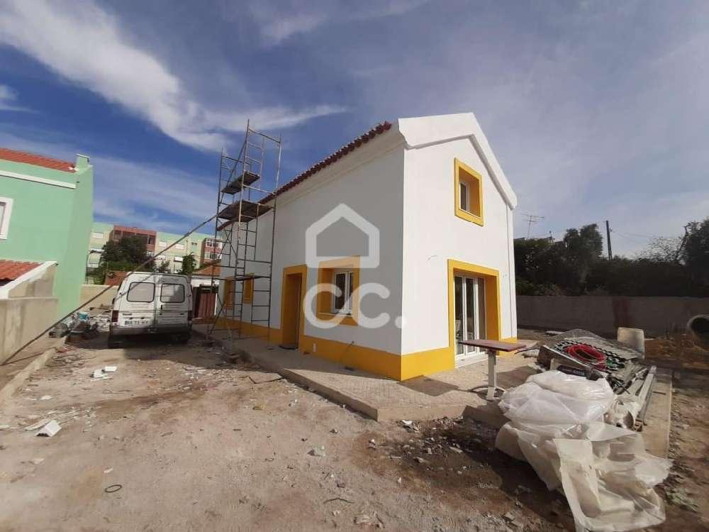 Setúbal Setúbal house picture 152854