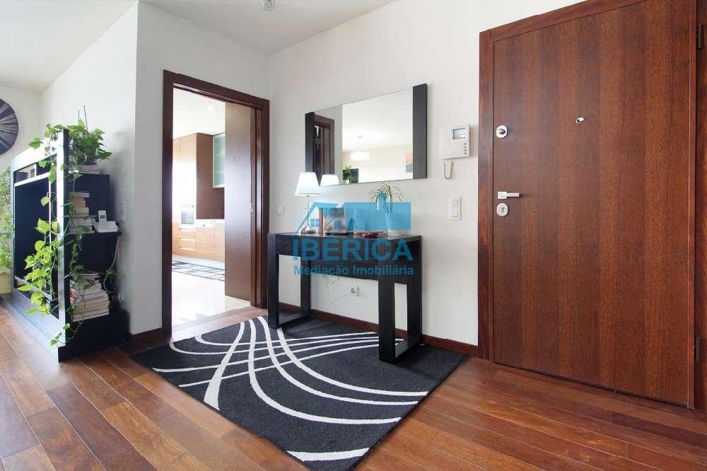 Avintes Vila Nova De Gaia apartment picture 152802