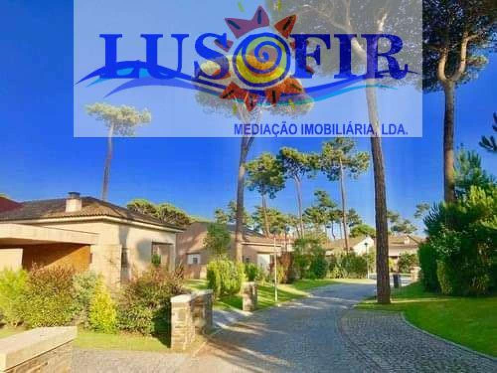 Apúlia Esposende casa foto #request.properties.id#