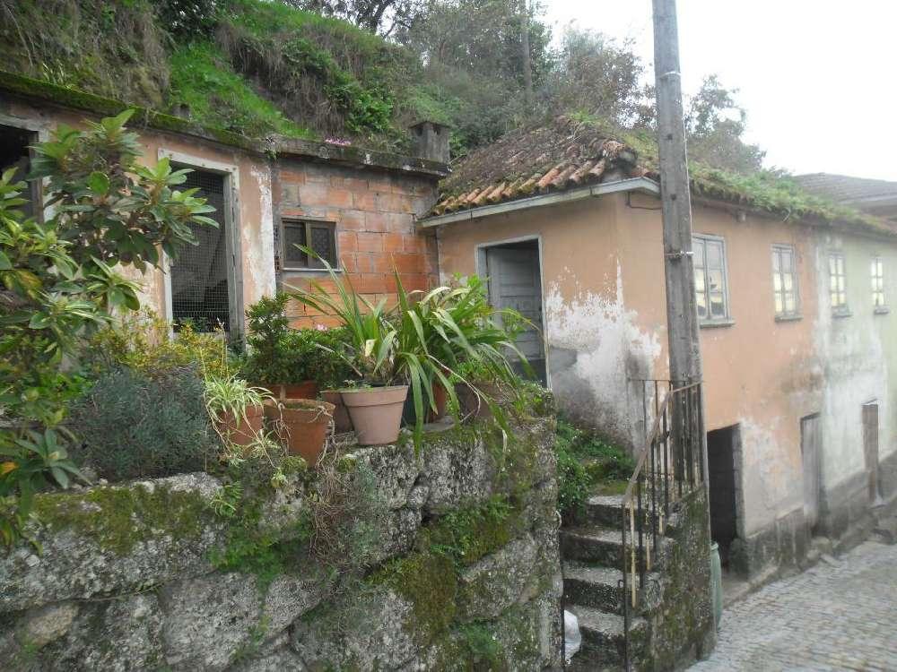 Lufrei Amarante hus photo 152337