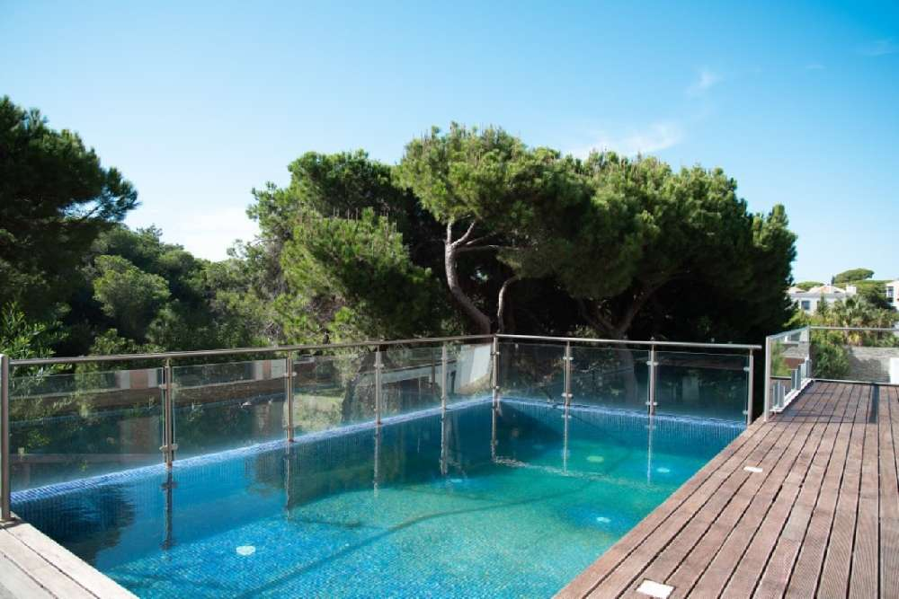 Ferragudo Lagoa (Algarve) lägenhet photo 153552