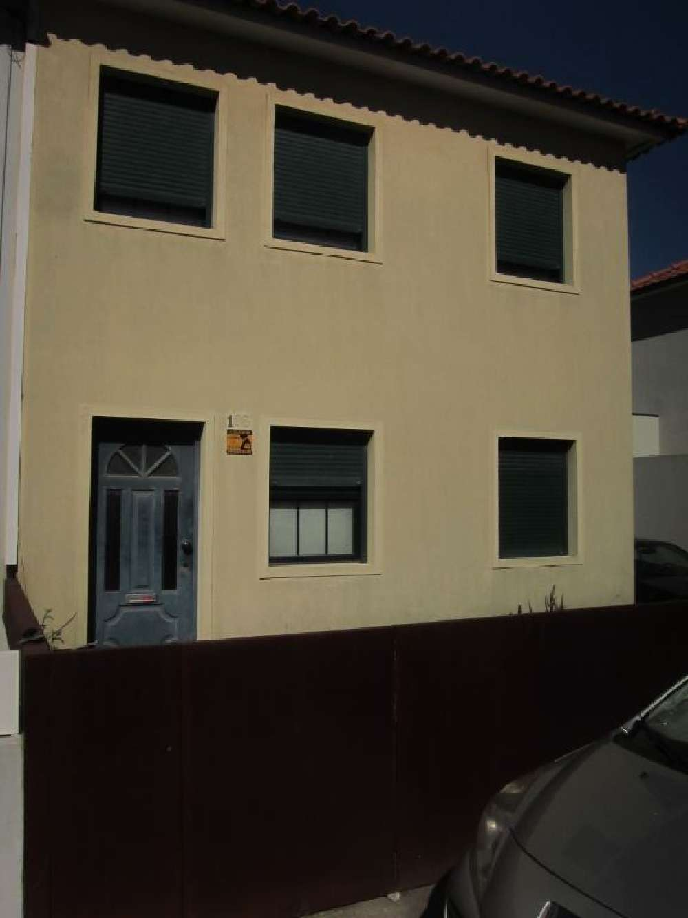 Aeroporto Vila Do Porto house picture 152062