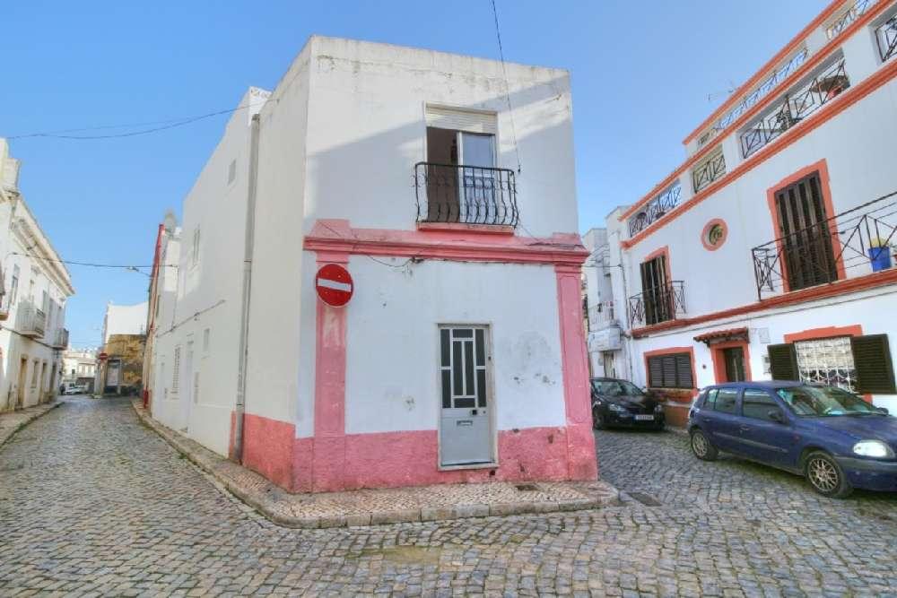 Guenas Lagoa (Algarve) hus photo 153651