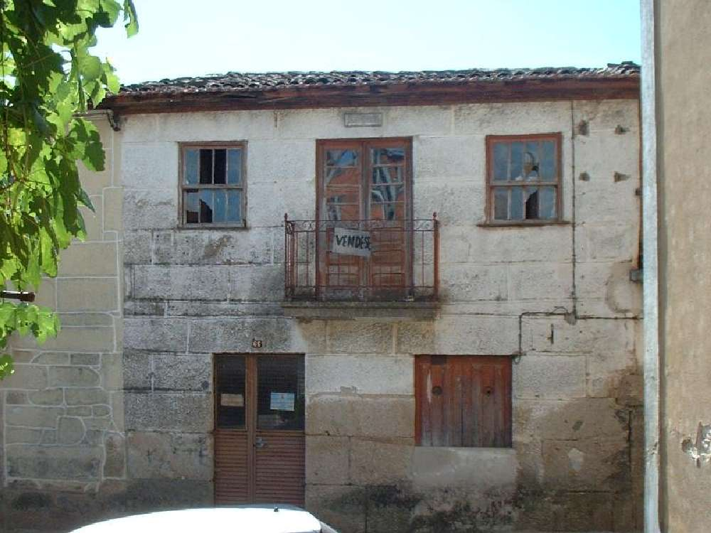 Noura Murça 屋 照片 #request.properties.id#