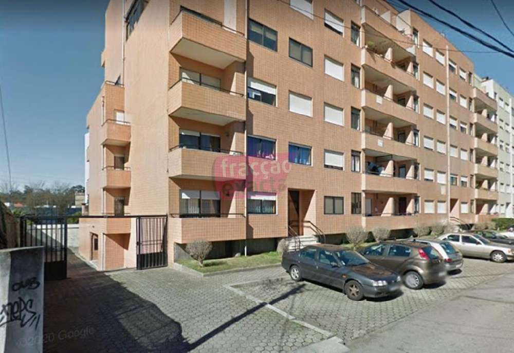Vila Nova de Gaia Vila Nova De Gaia house picture 152600