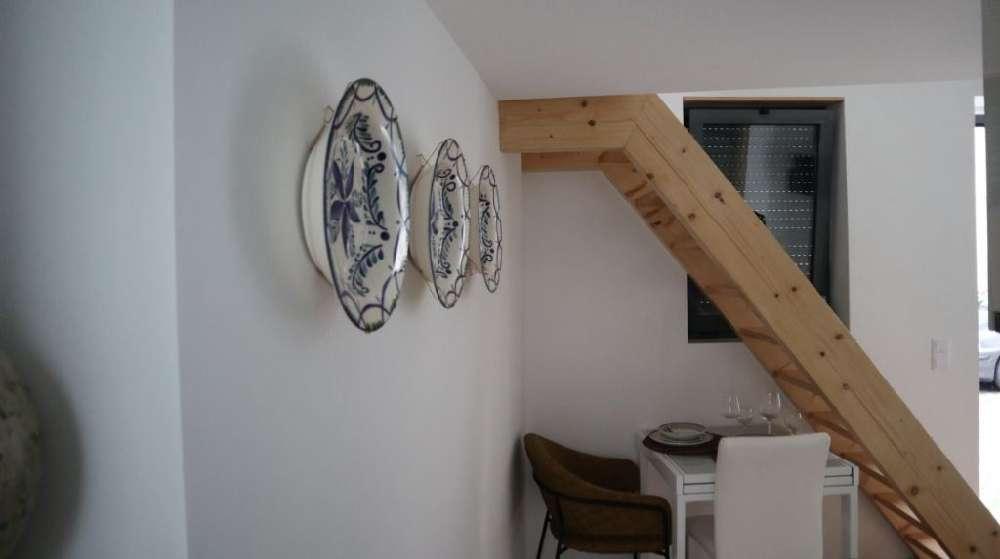 Castelhana Vila Do Porto house picture 151410