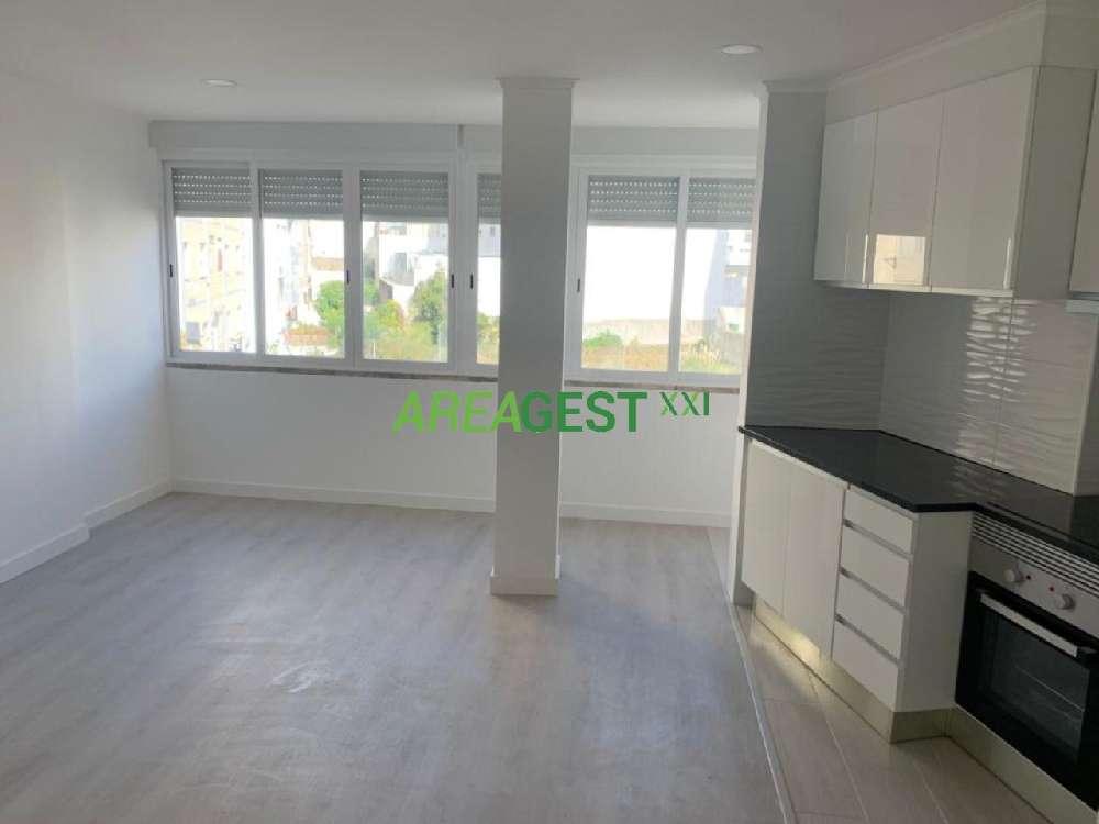 Lisboa Lisbon apartment picture 151994