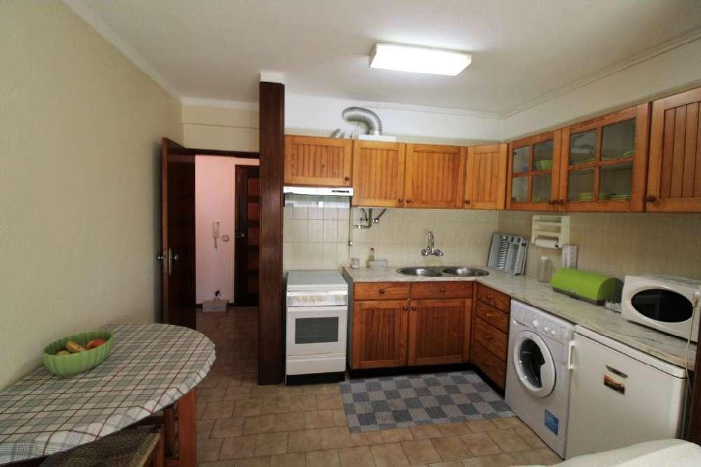 Buarcos Figueira Da Foz apartment picture 151017