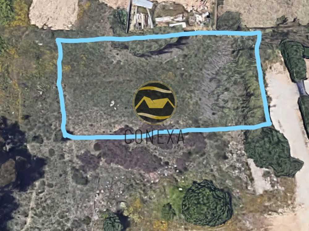 kaufen Grundstück Montenegro Faro 1