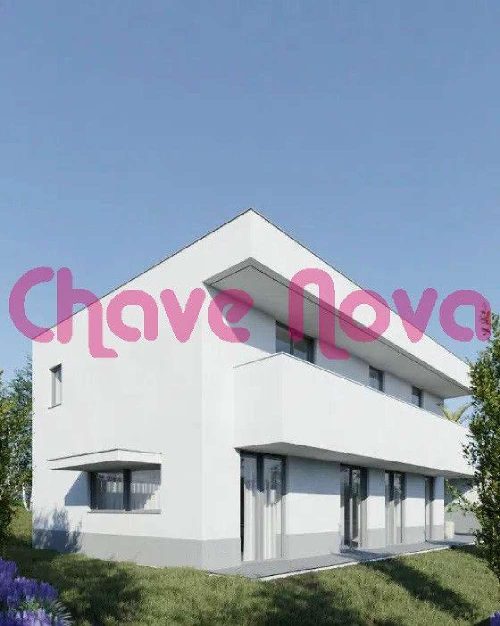 Valpedre Penafiel house picture 152323