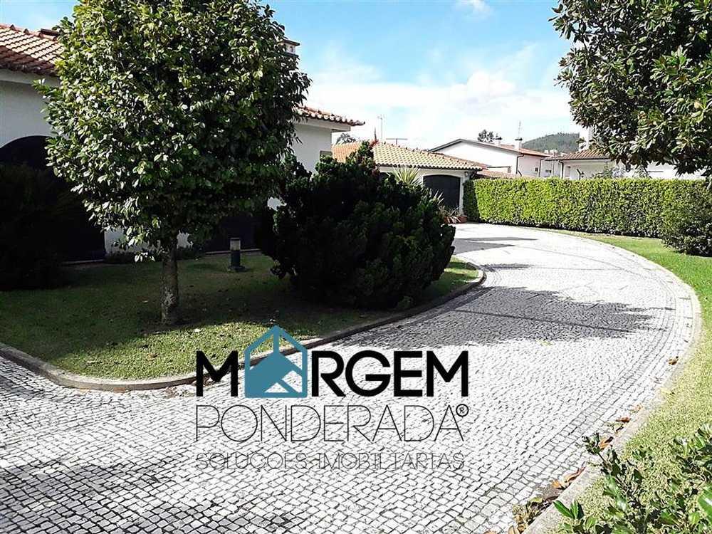 Vila Nova Bragança house picture 153563