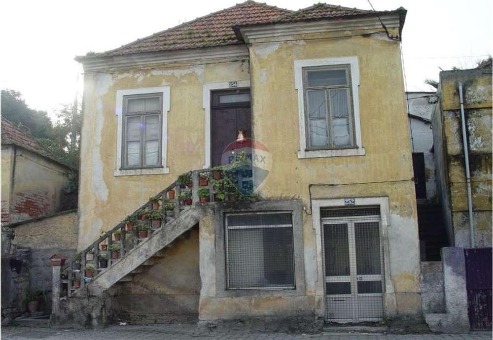 Aveiro Aveiro house picture 151951