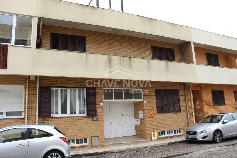 Almodôvar Almodôvar casa foto #request.properties.id#