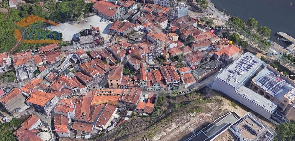 Vila do Porto Vila Do Porto house picture 151308