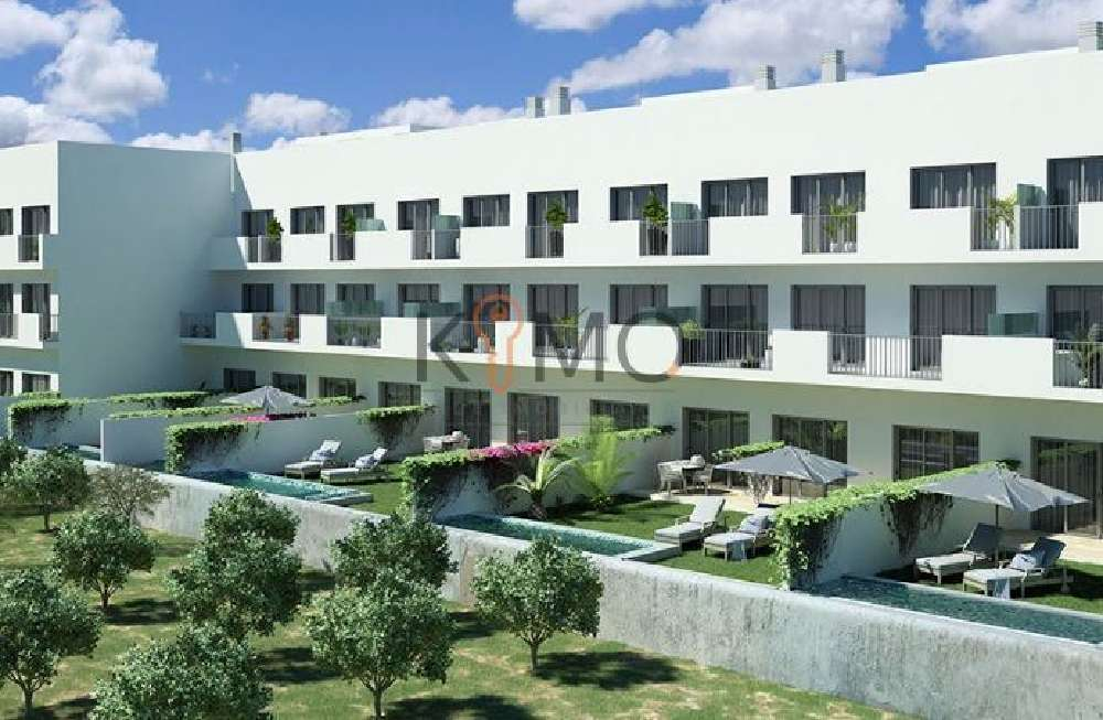 Tavira Tavira apartment picture 152728