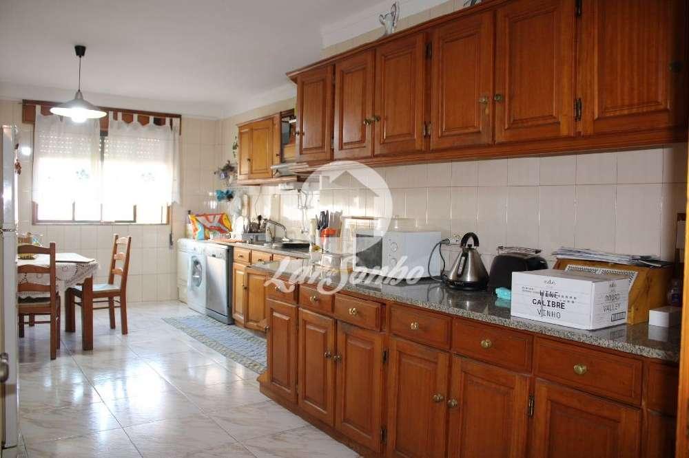 Balugães Barcelos apartment picture 153329