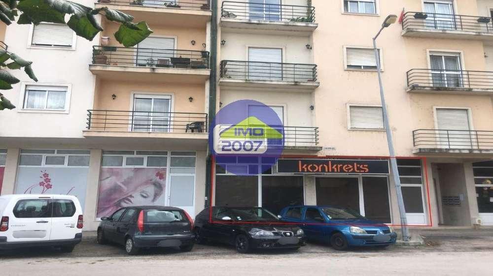 Vilar Lousada house picture 151212