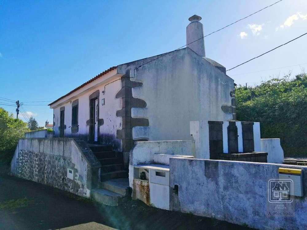Fazenda Lajes Das Flores casa foto #request.properties.id#