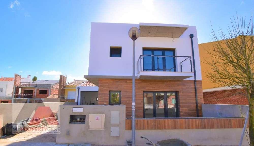 Silveira Torres Vedras hus photo 151921