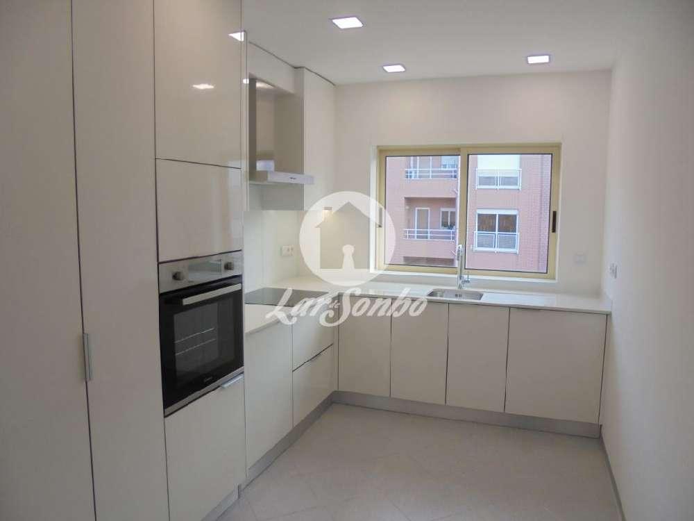 Eiro Ponte Da Barca appartement photo 153530