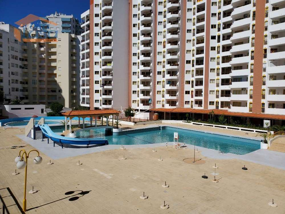 Portimão Portimão apartment picture 152888