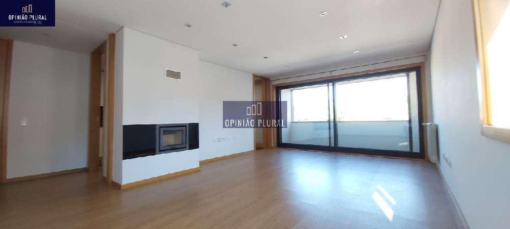 Canelas Vila Nova De Gaia apartment picture 153063