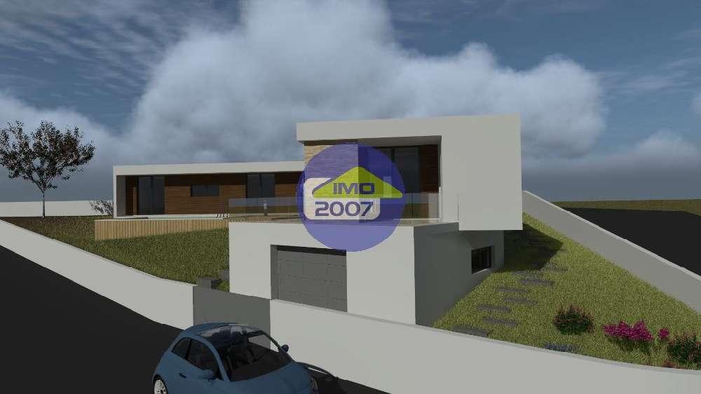 Sinceira Grande Almodôvar terreno foto #request.properties.id#