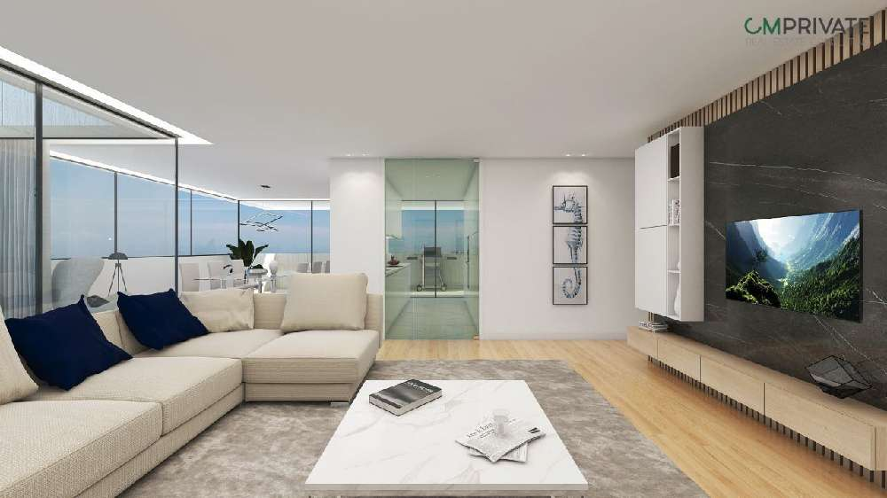 Lever Vila Nova De Gaia apartment picture 153380