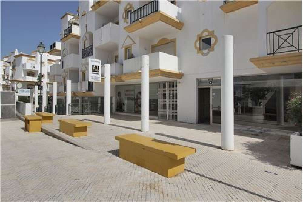 Albufeira Albufeira casa foto #request.properties.id#