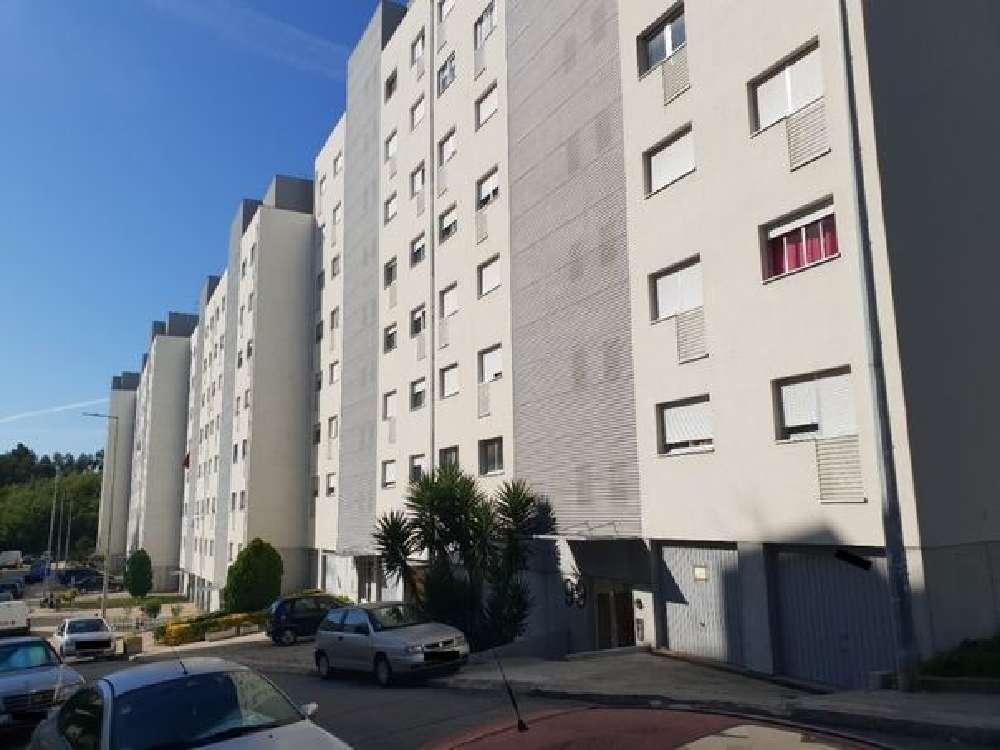 Sandim Vila Nova De Gaia apartment picture 153407
