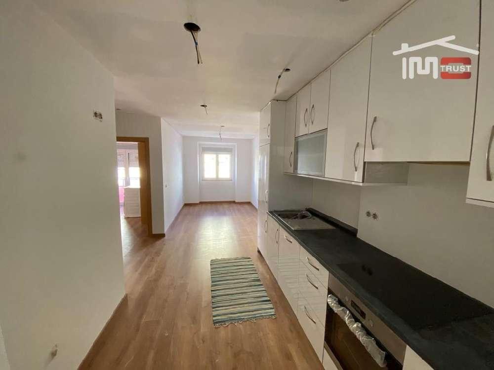 Santarém Santarém apartment picture 153373