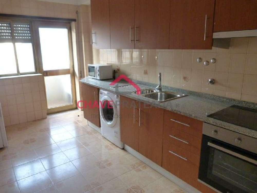 Souto Ponte Da Barca lägenhet photo 151544