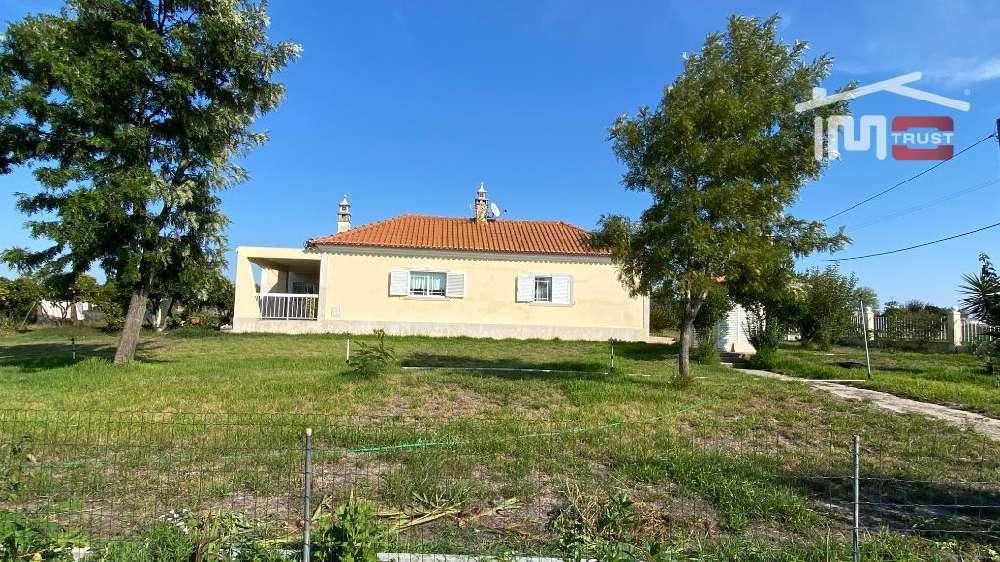 Moita Moita house picture 153307